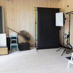 fotostudio nathalie stroobant photography portretfotografie