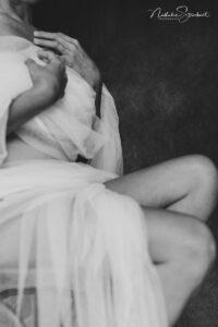 Nathalie Stroobant Photography boudoir fotografie België